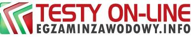 Kwalifikacje w zawodzie - Testy zawodowe online i arkusze