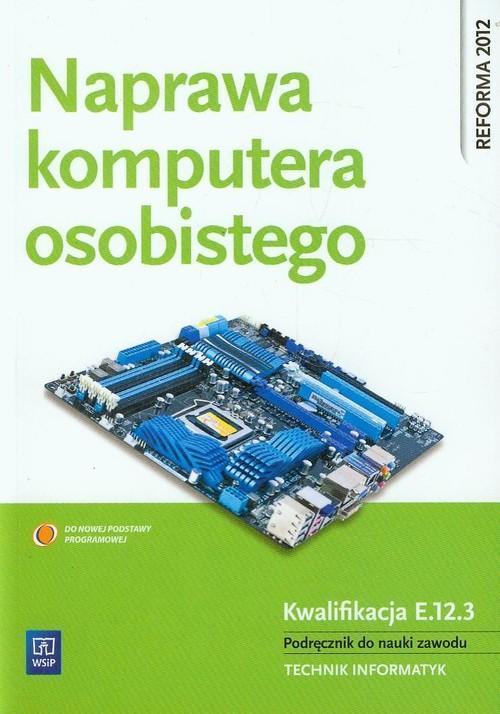 podręcznik e13 pdf